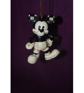 Mickey (4)