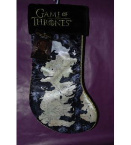 Botte Game of Thrones