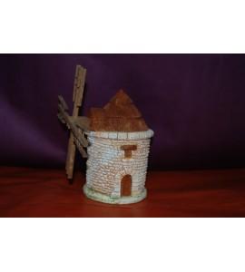 Moulin n°3