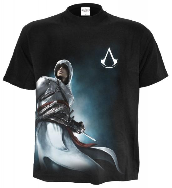 T shirt Altaïr