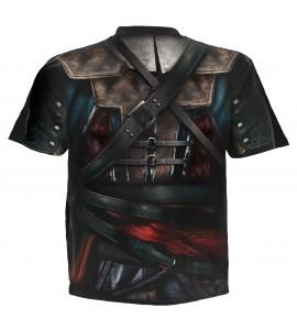 T Shirt Assassins Creed