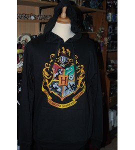 Sweatshirt Harry Potter