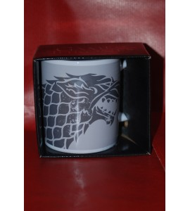 Mug Stark