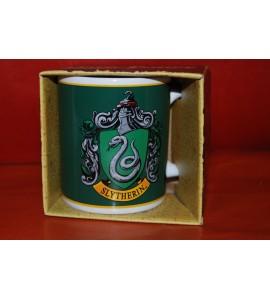 Mug Serpentar
