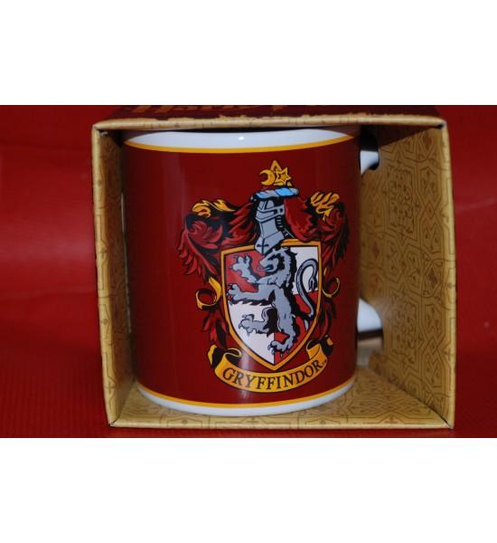 Mug Griffondor