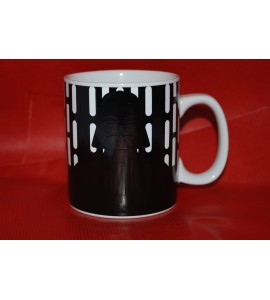 Mug Star Wars Thermosensible