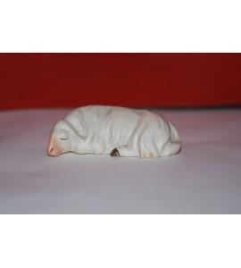 Mouton Couché