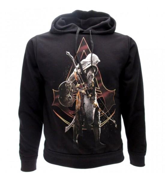 Sweat Shirt Assassin's creed
