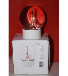 Boule Tour Eiffel