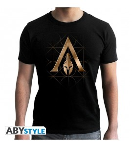T Shirt Odyssey