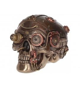 Crâne Optic Enhancer