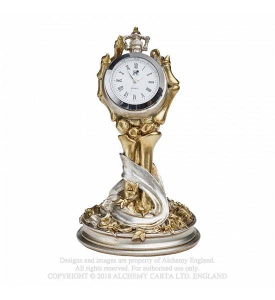 Horloge Hora Mortis