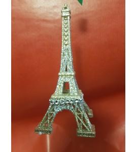 Tour Eiffel Argent