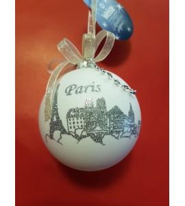 Boule Paris