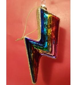 Eclair Rainbow