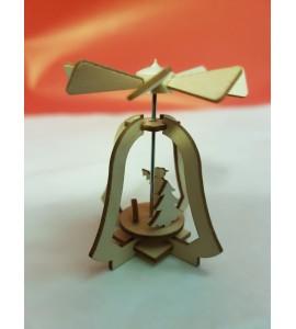 Mini Pyramide