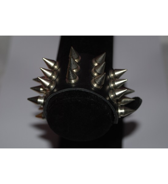 Bracelet pics (2)