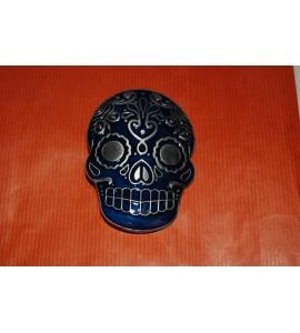 Boucle crâne (2)