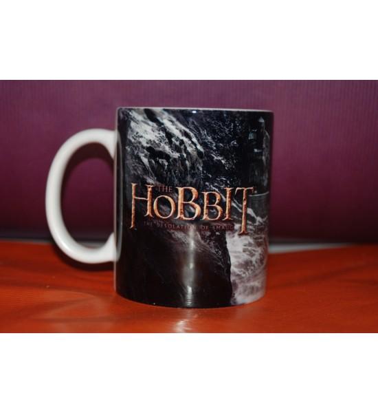 Mug Hobbit
