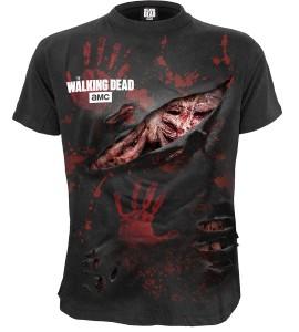 T Shirt Michonne