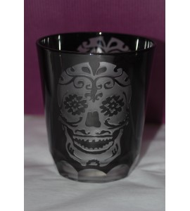 Verre mexicain