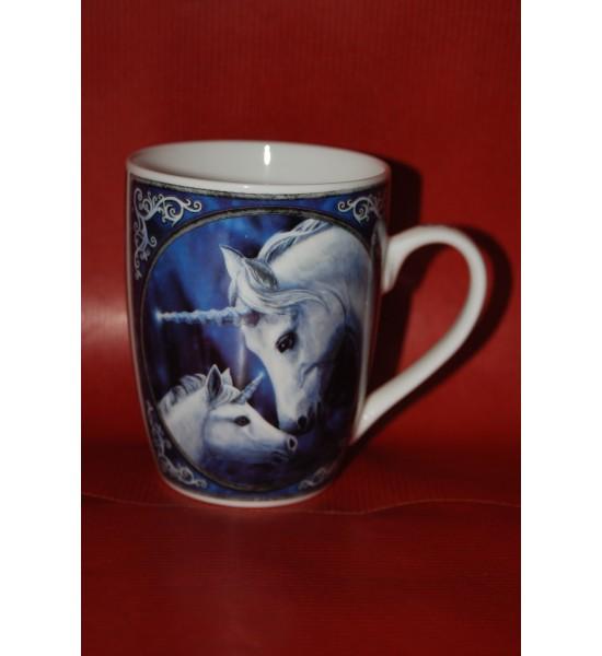 Mug Licornes