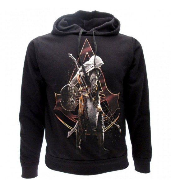 Sweat Shirt Assassin's creed