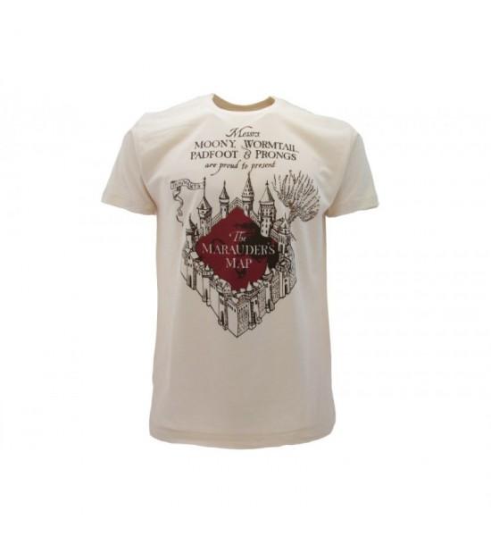T Shirt Maraudeurs