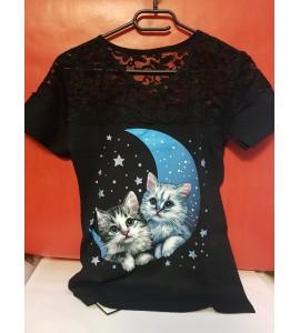 T Shirt Chats