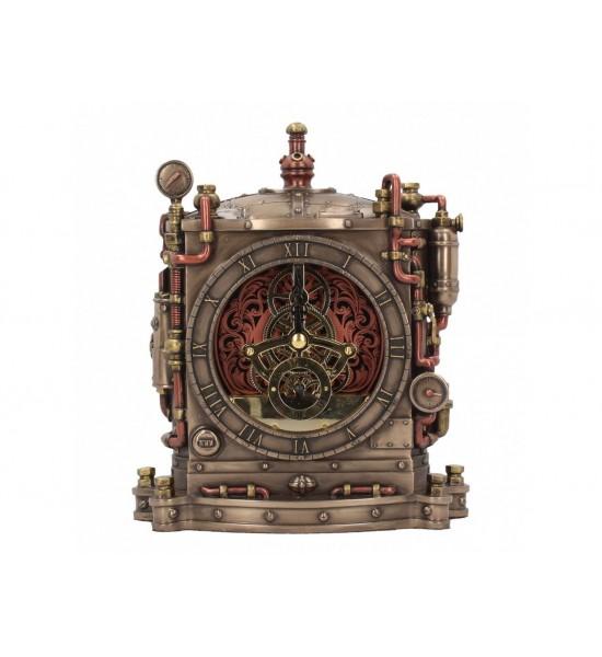 Horlogiste