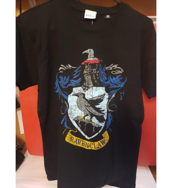 T Shirt Ravenclaw - Serre D'Aigle