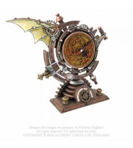 Horloge Stormgrave