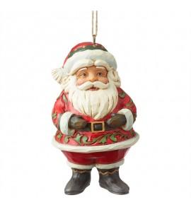 Père Noël Joyeux