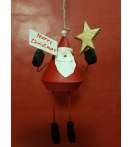 Gros Père Noël