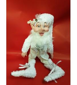 Grand Elfe Blanc