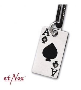 Pendentif Lucky Ace