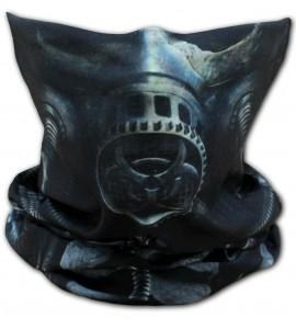 Masque Bio skull