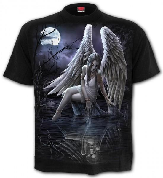 T Shirt Inner Sorrow
