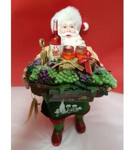 Père Noël Vigneron