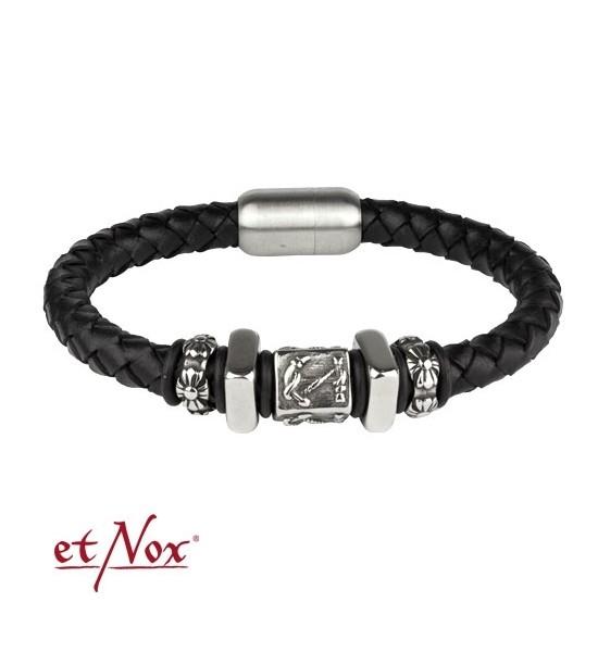 Bracelet Hidden Anchor