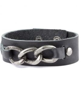 Bracelet Chîne