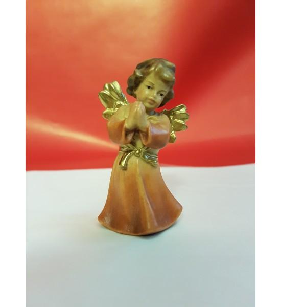 Ange Priant