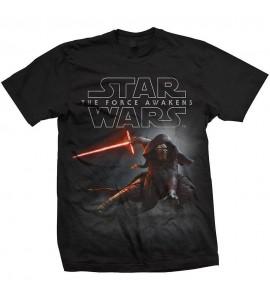 T Shirt Star Wars