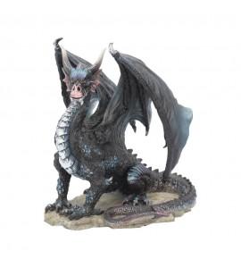 Dragon Roxzyle