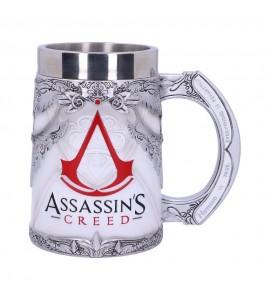 Assassin's Creed - The Creed Tankard