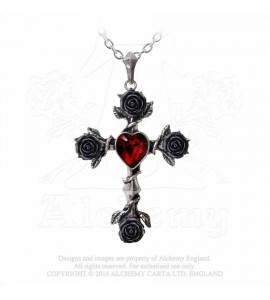 Black rosifix