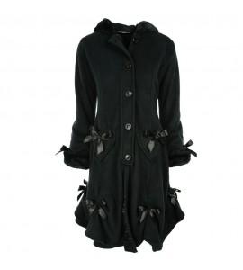 Manteau d'Alice