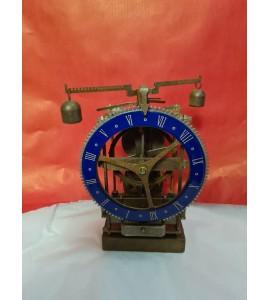 Horloge Médivale