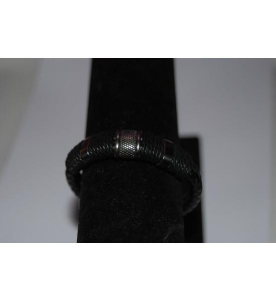 Bracelet cuir (5)