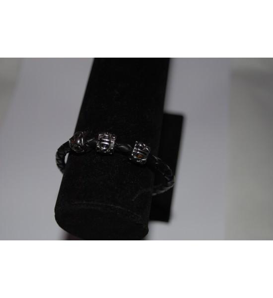 Bracelet cuir (6)